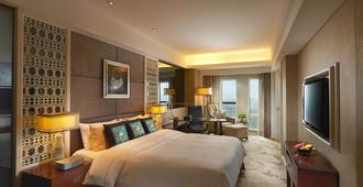 Radisson Blu Hotel Liuzhou - Лючжоу