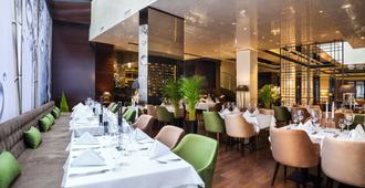 Saint Ten Hotel - Belgrade - Restaurant