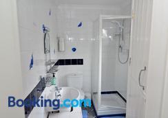 Rosedale Bed and Breakfast - Lyndhurst - Bathroom