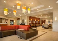 Drury Inn & Suites Denver Stapleton - Denver - Lobby