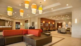 Drury Inn and Suites Denver Central Park - Denver - Lobby