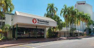 Travelodge Resort Darwin - Darwin