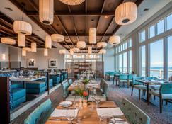Intercontinental The Clement Monterey, An IHG Hotel - Monterey - Restaurant