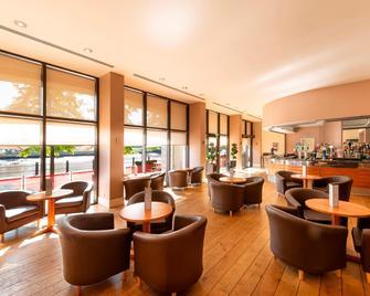 Copthorne Hotel Newcastle - Newcastle upon Tyne - Bar