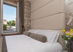Zara Palace - design rooms - Zadar - Edificio