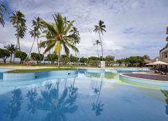艾特肯史賓斯金沙酒店 - 瓦杜沃 - 瓦都瓦 - 游泳池
