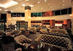 Best Western Premier Incheon Airport - Incheon - Bar