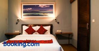 Wae Molas Hotel - Labuan Bajo