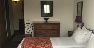 Hotel Portofoz - Porto