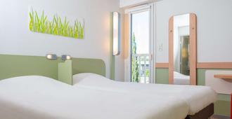 ibis budget Mâcon Sud - Mâcon - Bedroom