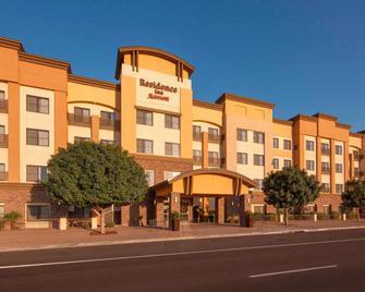 Residence Inn Phoenix Nw/Surprise - Surprise - Edificio