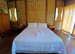 Raja Ampat Doberai Asri Resort - Besir - Chambre