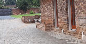 Jochem Inn - Pretoria