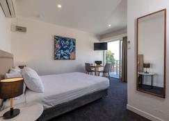 Bay 10 Accommodation - Port Lincoln - Habitación