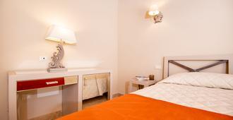 Relais dei Molini - Castagneto Carducci - Bedroom
