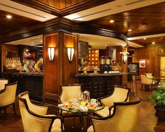 Biltmore Hotel - Miami - Coral Gables - Coral Gables - Bar