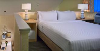 Sonesta ES Suites Cleveland Airport - Middleburg Heights
