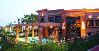 Royal Savoy Hotel and Villas - Sharm el-Sheij