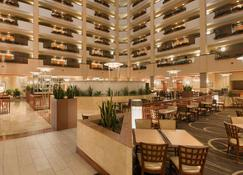 Embassy Suites Nashville South/Cool Springs - Franklin - Lobby