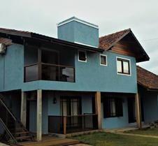 Residencial Aconchego do Lago Gramado