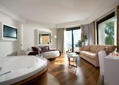 Relais Paradiso - Vietri sul Mare - Living room