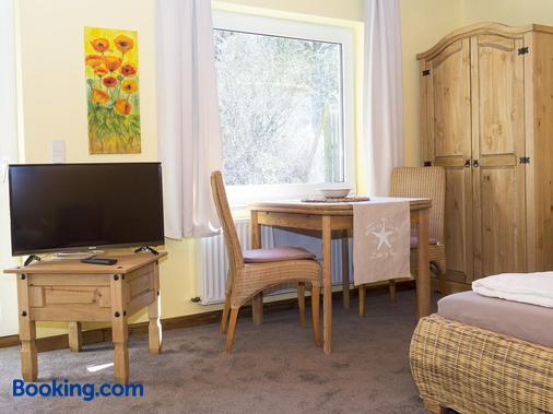 Haus am Zeiberberg - Sinzig - Dining room