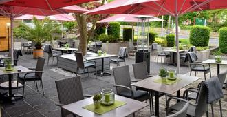 Parkhotel Fulda - Fulda - Restaurant