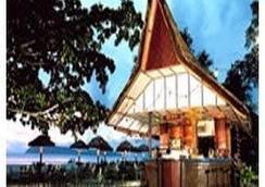Federal Villa Beach Resort Langkawi - Langkawi Island - Restaurant