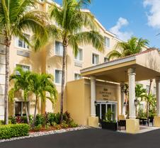 Homewood Suites by Hilton Bonita Springs/Naples-North