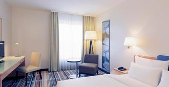 Mercure Hotel Hannover Oldenburger Allee - Hannover - Habitación