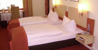 Fruehlings Hotel - בראונשווייג