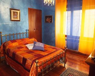 Apartment with breakfast - Rivoli