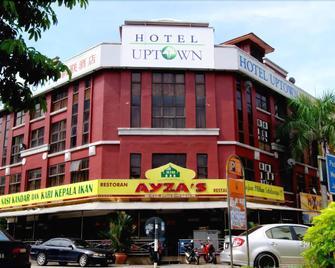 Uptown Kajang Hotel - Kajang