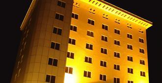 Dreamliner Hotel - Addis Ababa
