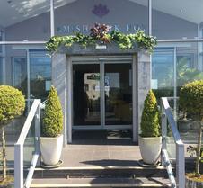 Beamish Park Hotel