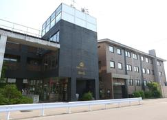 Apa Hotel Karuizawa Ekimae Karuizawaso - Karuizawa - Habitación