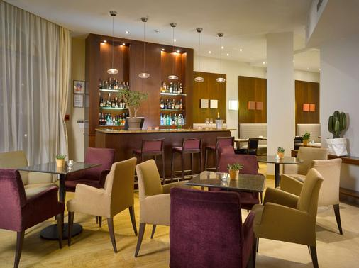 K+K Hotel Cayre - Paris - Bar