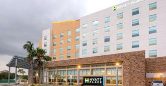 Hyatt Place Ciudad del Carmen - Ciudad del Carmen