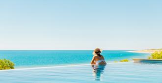 Eco Beach Resort - Broome