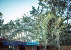 Rocamar Hostel Boutique - Punta del Este - Outdoors view