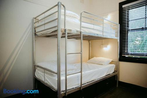 The Village Glebe - Hostel - Sydney - Phòng ngủ