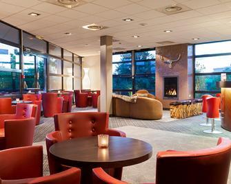 Holiday Inn Strasbourg - Nord - Schiltigheim - Lounge
