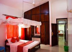 Sanana Conference Center and Holiday Resort - Mombasa - Soverom