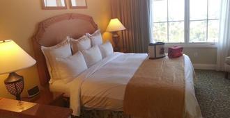 Marriott's Newport Coast Resort Many Weeks Available Highest Reviewed Owner - Newport Beach - Schlafzimmer
