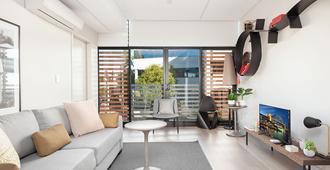 New And Stylish Newtown Pad H391 - Sydney - Phòng khách