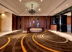 Hotel Royal Hsinchu - Hsinchu