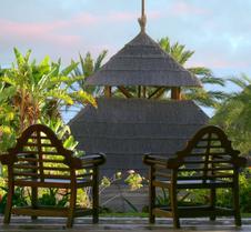 唐卡洛斯休閒度假水療酒店 - 馬貝雅