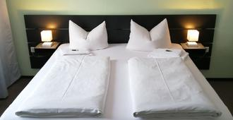 Hotel Augsburg Goldener Falke - Augsburg - Room amenity