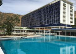 Marriott Maracay Golf Resort - Maracay - Pool