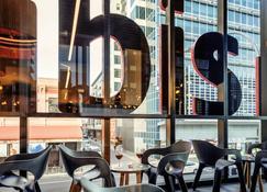 Ibis Adelaide - Adelaide - Restaurant